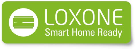 miniserver extensions loxone