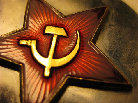 hammer and sickle tattoo about this site the marxist leninist