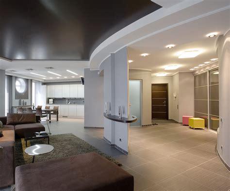 illuminazione di interni come scegliere l illuminazione in casa hellohome it