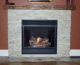 wood tile fireplace wood mantel fireplace traditional living room