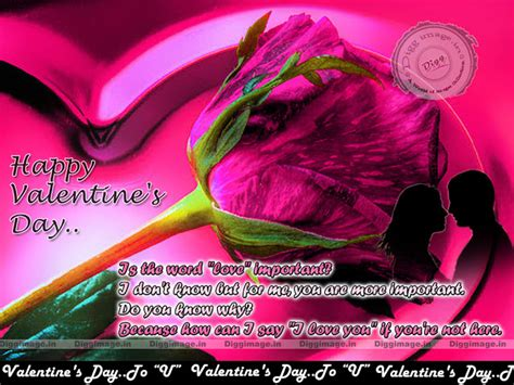 hapy valentines day valentines day greetings and wishes withe lovely quotesis