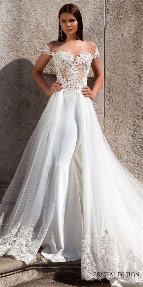 pattern drafting wedding gown crystal design 2016 wedding dresses lace bodice bodice
