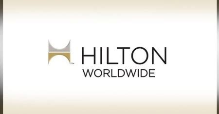 Hilton Hotels Gift Card - hilton hotel gift card gift ftempo