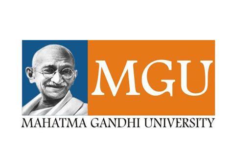 Mahatma Gandhi Delhi Mba by Mahatma Gandhi Study Centre In Bhagalpur