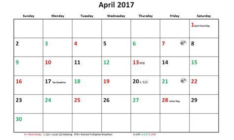 C Shift Calendar 2015 Search Results For 2015 Shift Calendar Calendar 2015