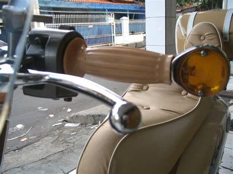 Cover Jalu As Model Kipas doctor matic klinik spesialis motor matic modifikasi