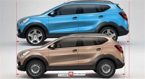 Futur Dacia 2020 by Futur Dacia 2020 Car Review Car Review