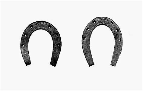 Hobby Lobby Wedding Arch – DIY Arch in Progress   Weddingbee Photo Gallery