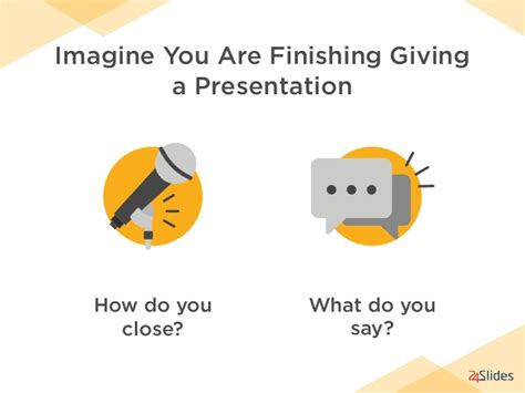 Say No Thanks say no thank you to the powerpoint thank you slide