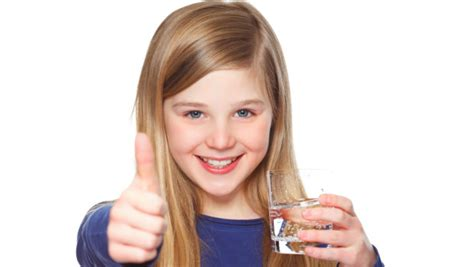 hydration is best defined as aqua carpatica