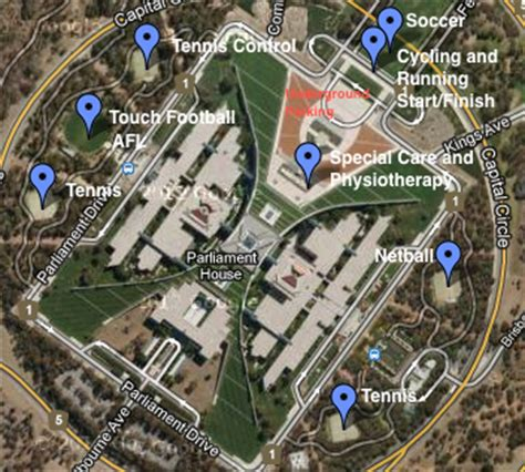 layout of parliament house canberra parliament house canberra layout house best design