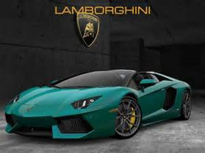 2015 Lamborghini Murcielago Lamborghini Murcielago 2015