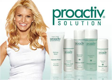 definition of celebrity advertising persuasion and influence jessica simpson for proactiv