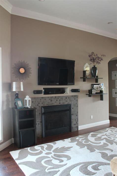 25 best ideas about valspar paint colors on wall colors wall paint colors and