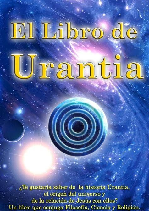 el libro de urantia el libro de urantia la quinta revelaci 243 n trascendental 399 00 en mercado libre