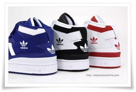 Sepatu Adidas Jerman store co id sepatu adidas mode fashion