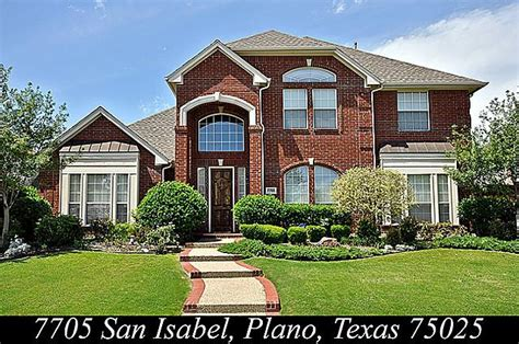 forest creek estates plano tx homes for sale forest