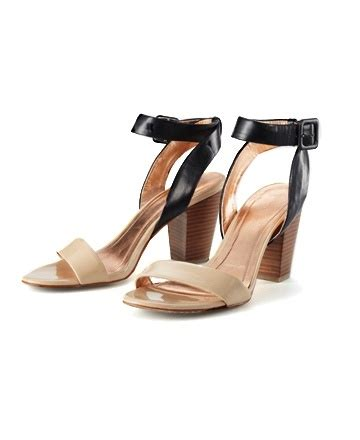 Flat Shoes G 7076 26 best mode images on shoe shoes sandals and