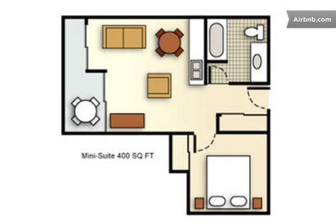 how large is 400 square feet 400 square feet apartment design joy studio design