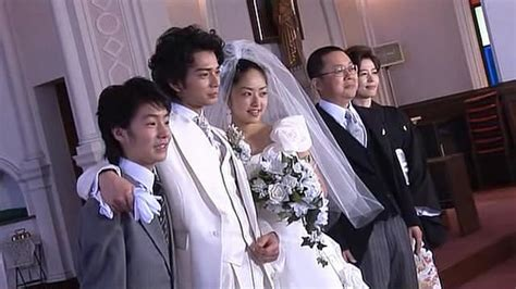 mao inoue marriage inoue mao and matsumoto jun to announce engagement at end