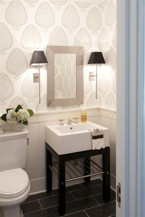 holz fensterbank außen design au 223 en badewanne