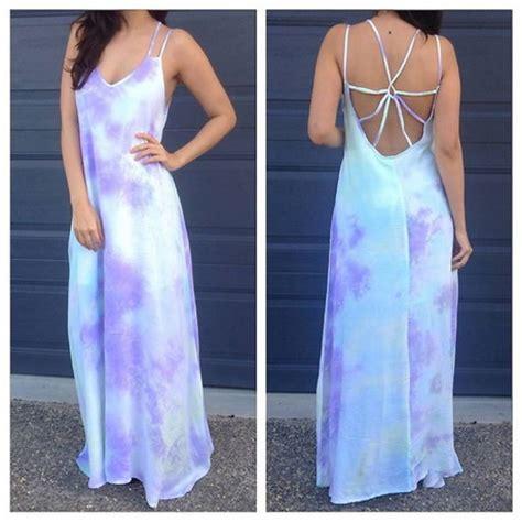 Maxi Dress Syari Pastel Realpic pastel maxi dress