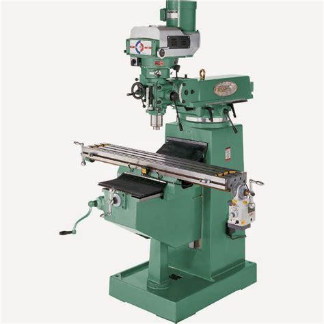 10 quot x50 quot vertical milling machine restoration part 1 unloading shop projects ozark tool