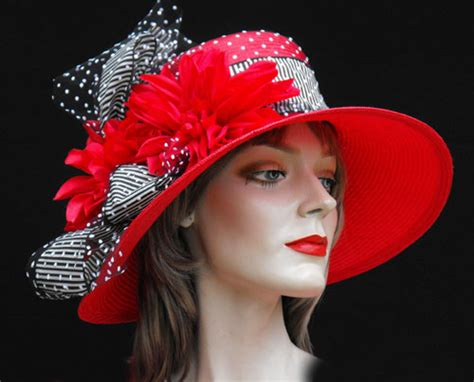 kentucky derby hats preakness custom hats royal ascot