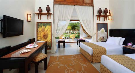 zimmer bungalowzimmer pickalbatros hotels amp resort