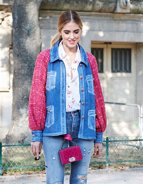 chiara ferragni handbags the many bags of chiara ferragni purseblog