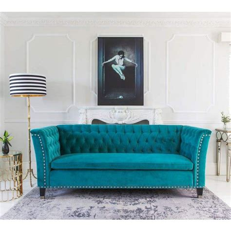 sofa sale dallas 20 top blue denim sofas sofa ideas