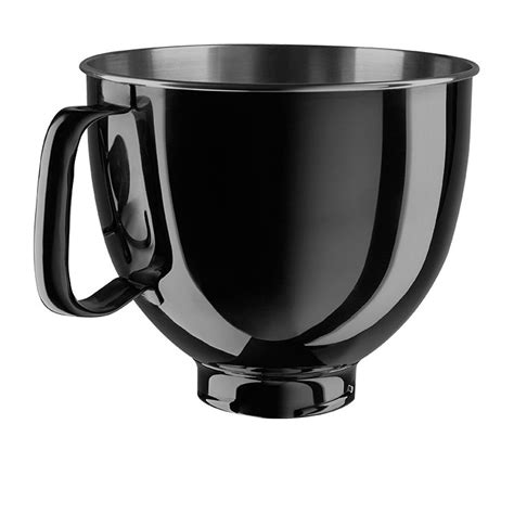 black tie stand mixer kitchenaid ksm180 stand mixer limited edition black tie fast shipping