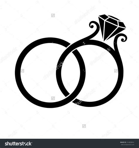 wedding bells daily wedding bells silhouette siudy net