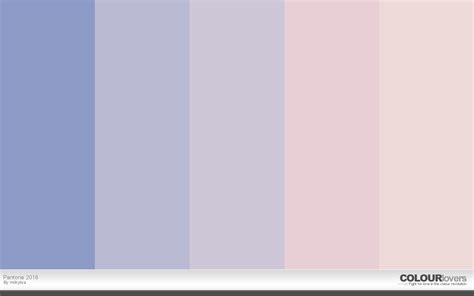 blue and red color combination 20 pink blue color palettes to try this month march