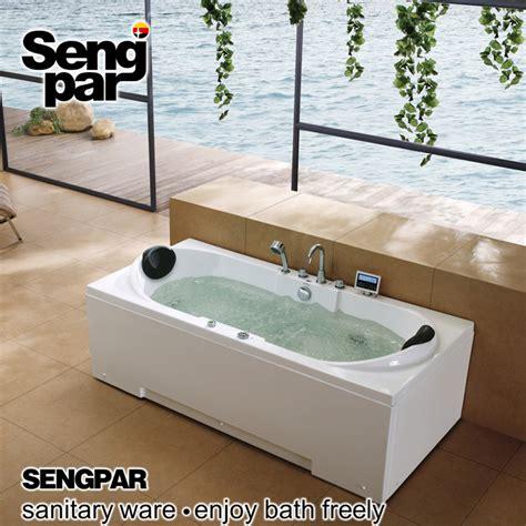 hydro massage bathtub china hydro massage bathtub sp a047 china hydro