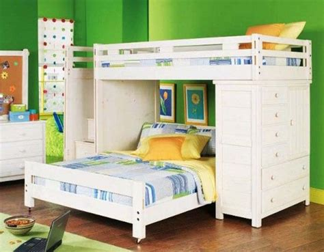 childrens bunk beds melbourne 1000 ideas about beds uk on bunk beds uk