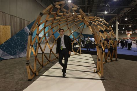 autodesk university 2015 exhibition new and cool in the au 2016 exhibit hall autodesk university