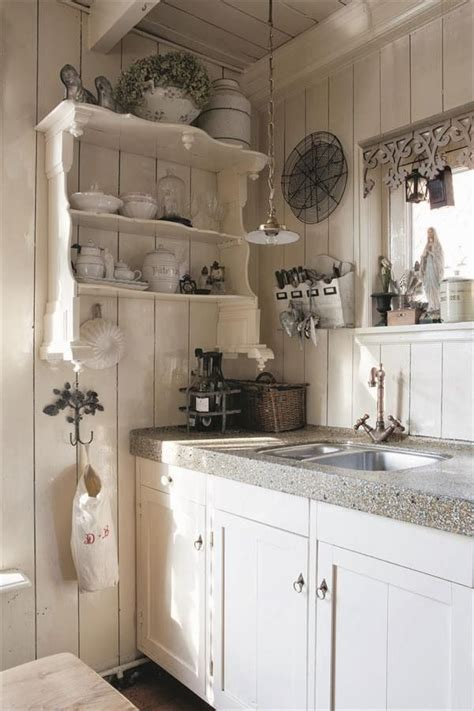 17 best images about kitchens on pinterest french 17 best ideas about french farmhouse kitchens on pinterest