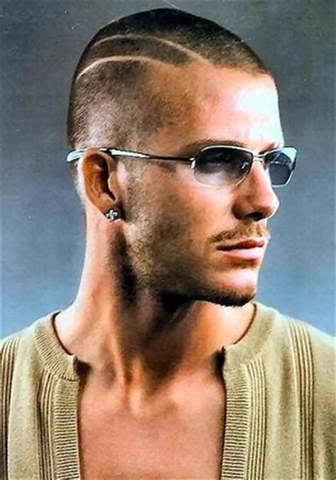 mobster hairstyles 25 cool short hairstyles for balding men