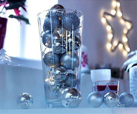 como decorar jarrones de cristal para navidad decorar jarrones para navidad navidad 2018