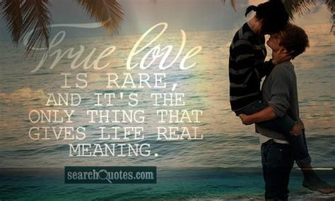Is True Search Real Touching Meaning Quotes Touching Quotes About Meaning Meaning