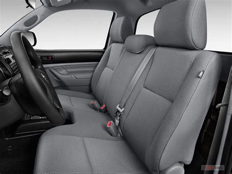 2012 Toyota Tacoma Seat Covers Toyota Tacoma Seat Autos Post