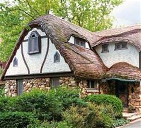 old english cottage house plans french cottage house plan english cottage house plans storybook style