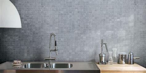 piastrelle pareti cucina cucina piastrelle per le pareti cose di casa