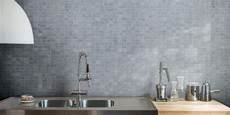 piastrelle per parete cucina cucina piastrelle per le pareti cose di casa