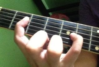 How To Play La Grange by How To Play La Grange Guitar Lean How To Play Guitar