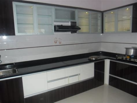 kitchen platform remodeling programs home decoration