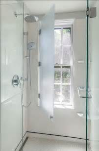windows in bathroom showers 25 best ideas about window in shower on