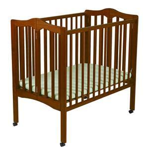 cribs sherman gainesville texoma cribs store