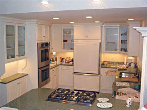 Kitchen Design Beaufort Sc Design Portfolio Kitchen Design Center Remodeling And